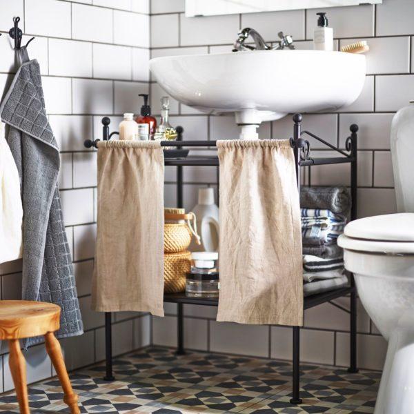 mueble-baño-retro