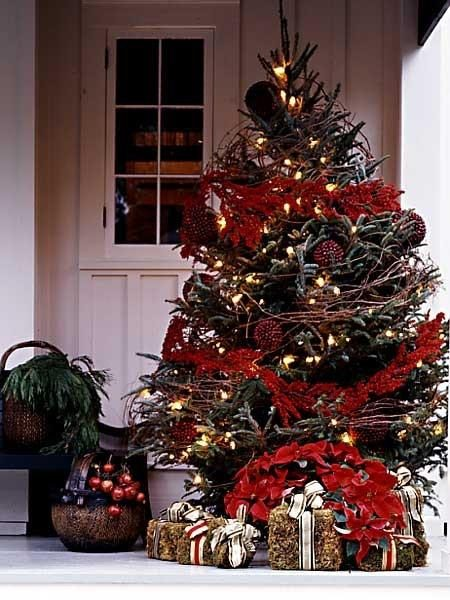 varios-arbol-navidad