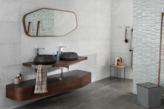 baño-con-curvas-originales