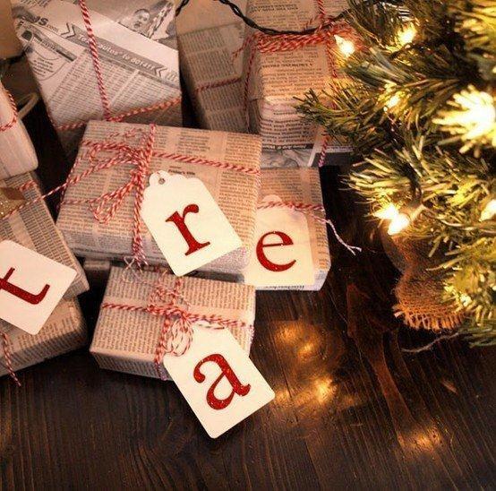 cajas-navidad