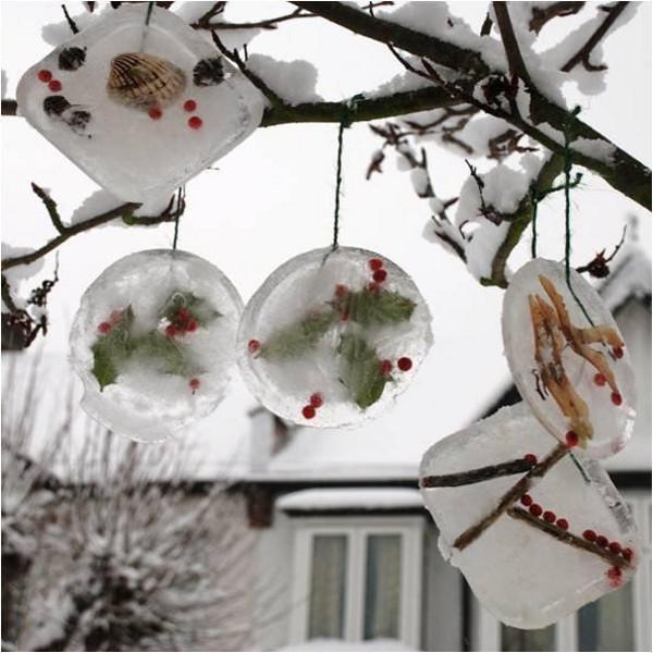 hielos-navidad