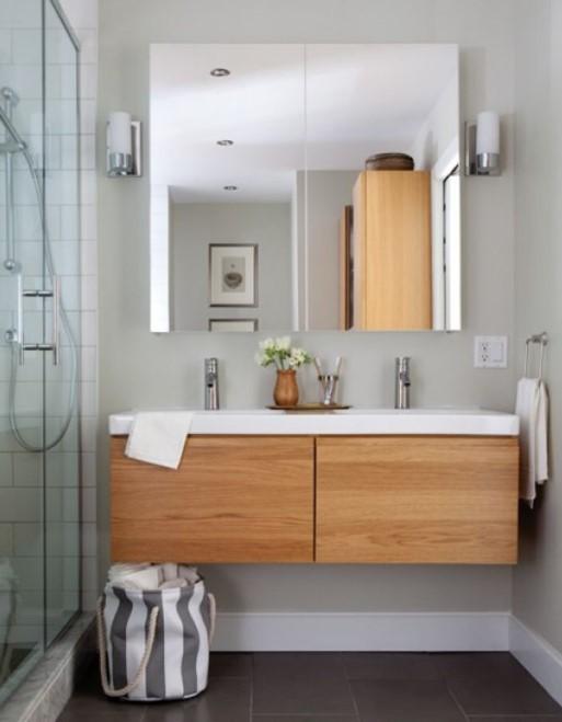 mueble-de-baño-colgante