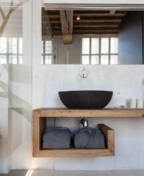 mueble-de-baño-moderno-suspendido