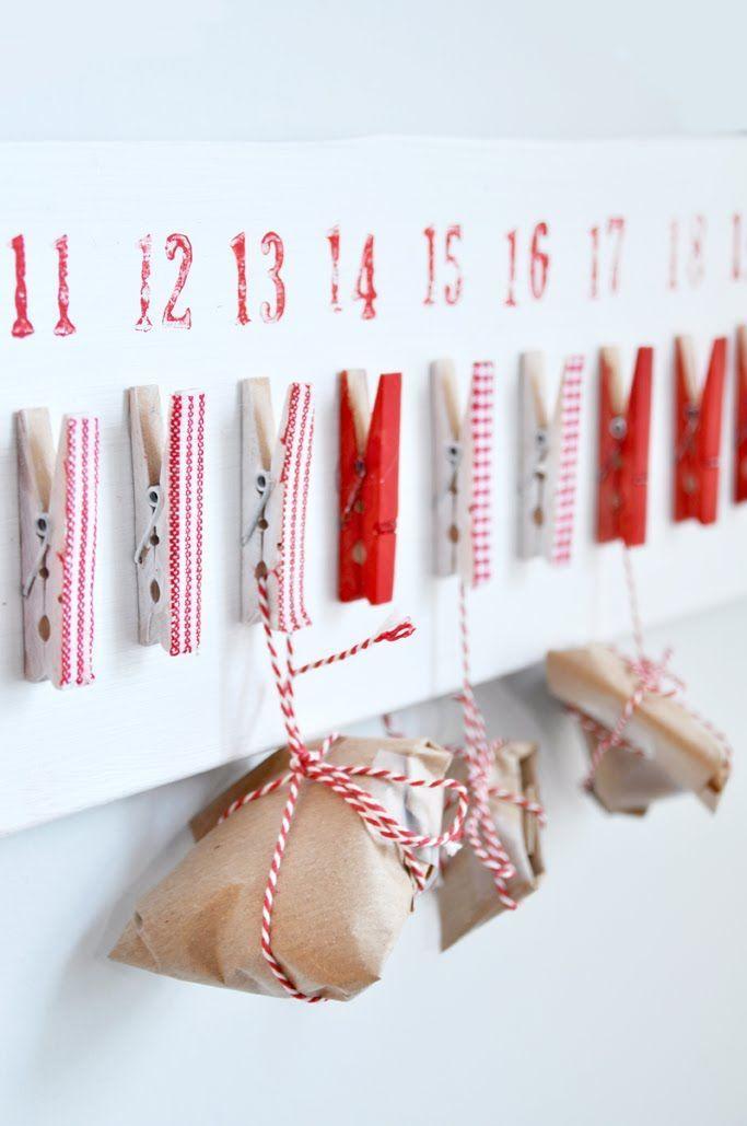 navidad-decoración