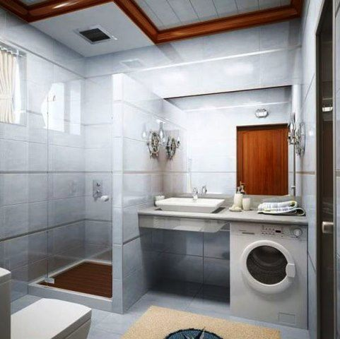 baño-pequeño-15
