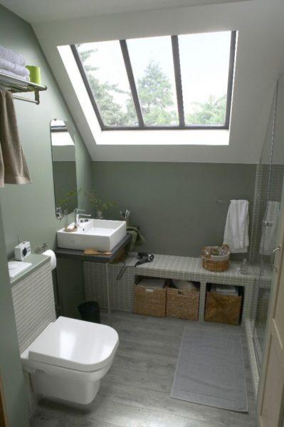 baño-pequeño-2