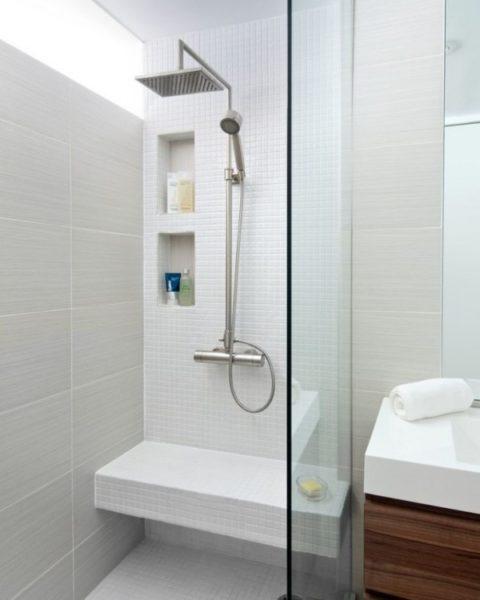 baño-pequeño-22