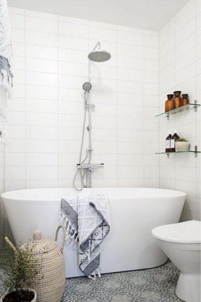 baño-pequeño-24