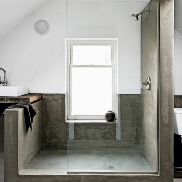 baño-pequeño-25
