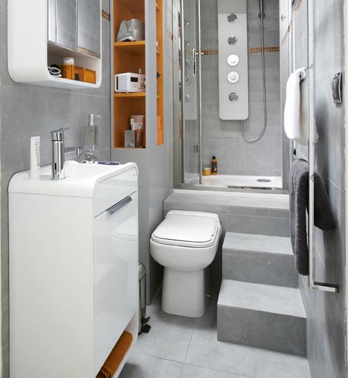 baño-pequeño-26