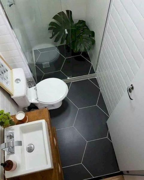 baño-pequeño-27