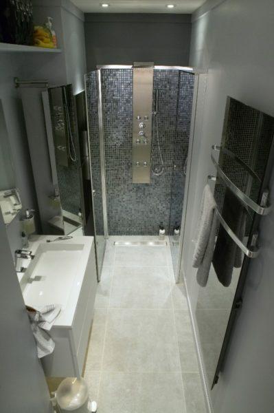 baño-pequeño-3