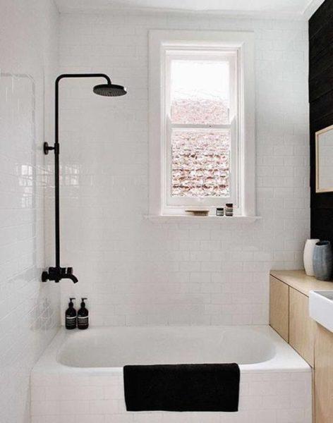 baño-pequeño-5