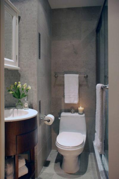 baño-pequeño-6