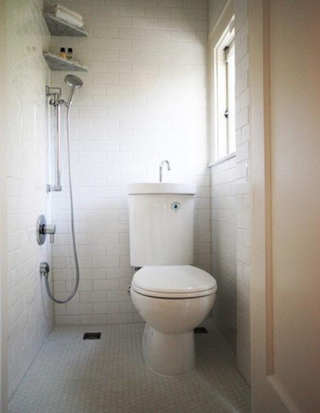 baño-pequeño-7