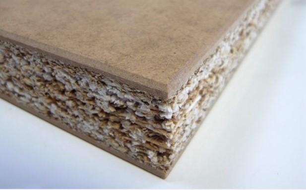 madera-de-melamina