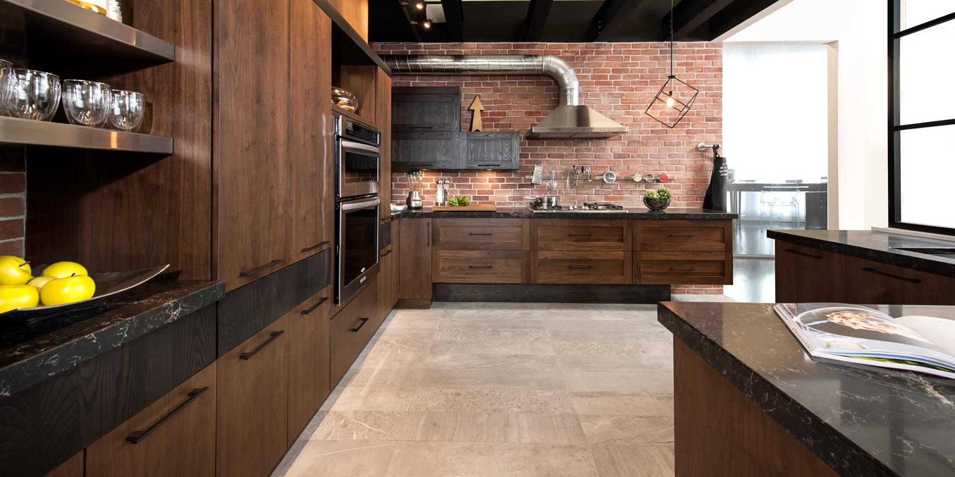 loft-cocina