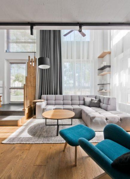 salon-loft