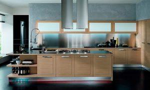 Las 10 cocinas mas elegantes del mundo 9