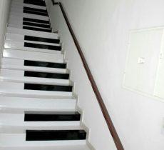 escalera-piano