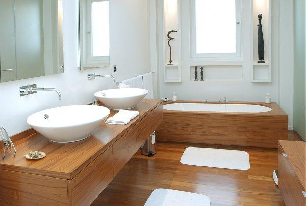 cuarto-de-baño