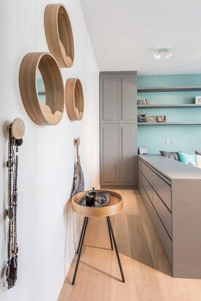 alargar-espacios-pisos-pequeños