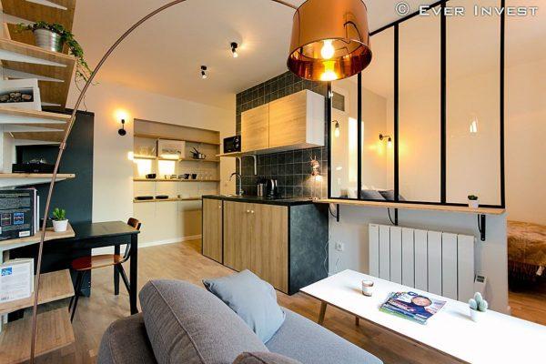 apartamentos-pequeños