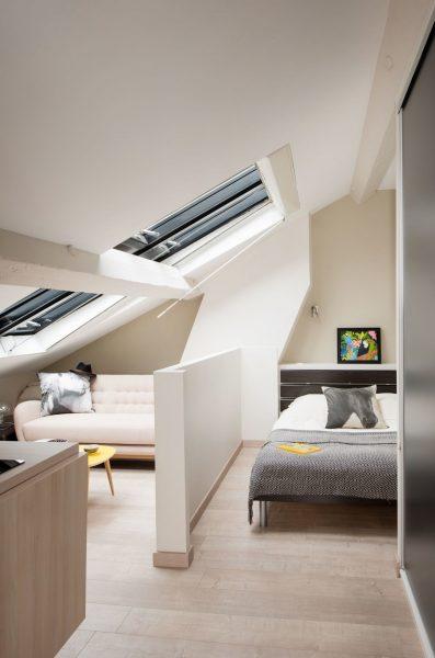 aumentar-espacio-pisos-pequeños