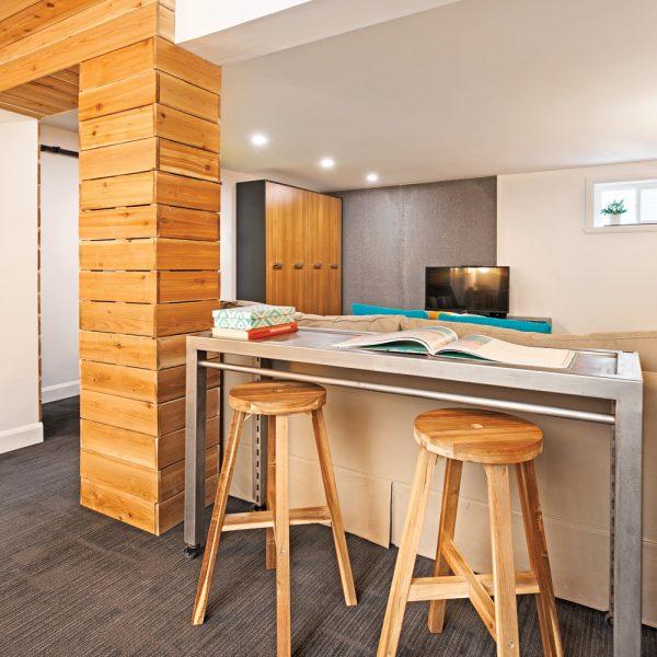 columna-madera