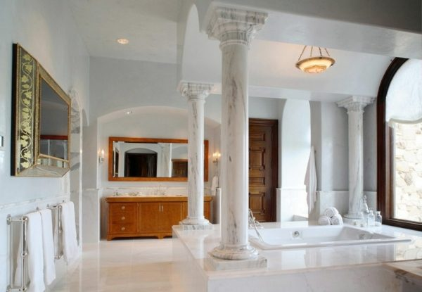 columna-marmol