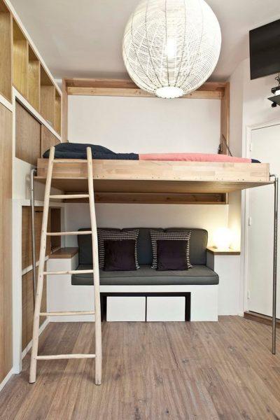 esconder-muebles-apartamentos-pequeños