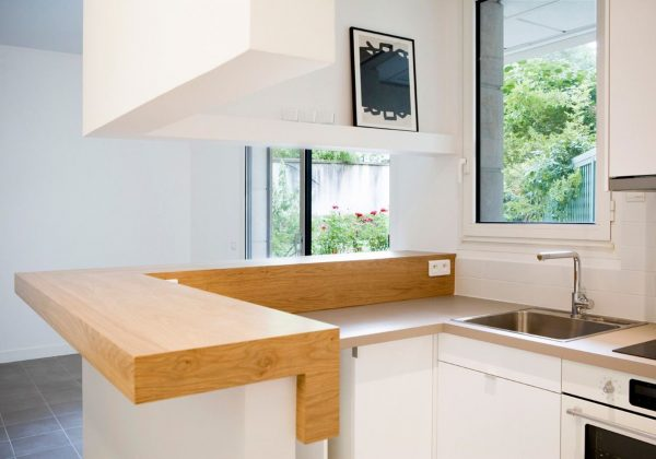 iluminación-pisos pequeños