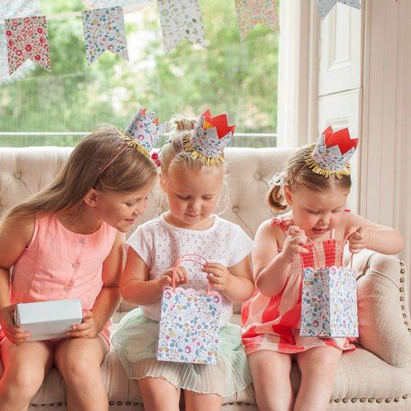 kits-niños