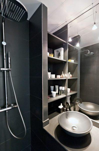 baño-piso-pequeño