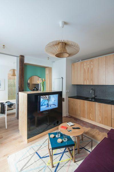 separación-ambientes-pisos-pequeños