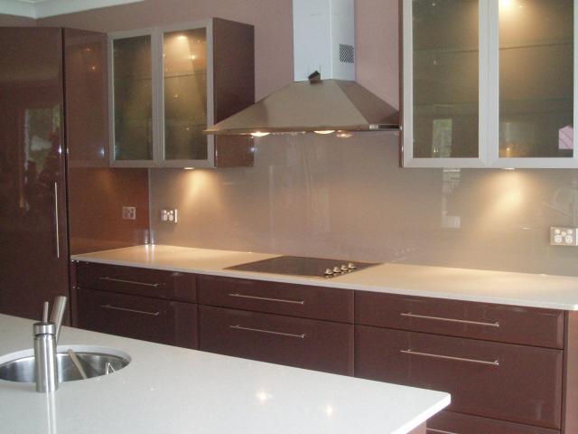 Elegir el color de pintura de la cocina for Ejemplo de color de pintura de cocina
