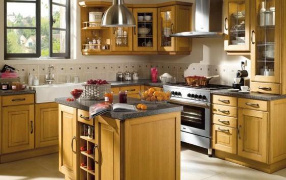 Decoración-y-diseño-de-cocinas-560x353