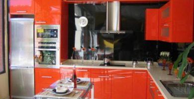 Diseno de cocinas1