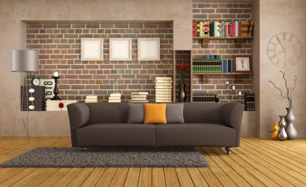diseño-casas-interiores