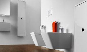 Fotos imagenes fotografias Decorando un cuarto de baño