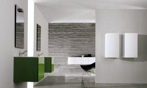 Fotos imagenes fotografias Ideas para renovar el baño