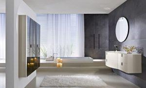 Fotos imagenes fotografias baños 2014