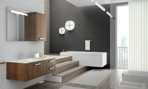 Fotos imagenes fotografias decoracion baños 2014
