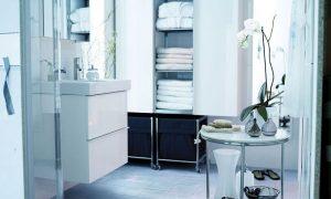 Fotos imagenes fotografias revista decoracion baños