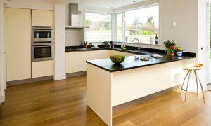 Ideas Como decorar pintar y decorar la cocina