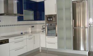 Ideas y fotos para decorar tu cocina