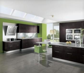 Imagenes de cocinas integrales