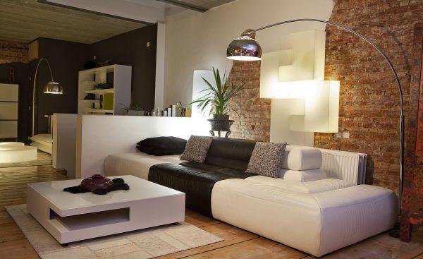 Los colores ideales para la casa