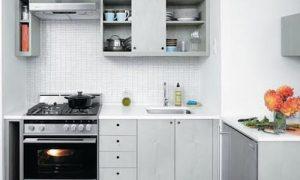 Marcas de cocinas