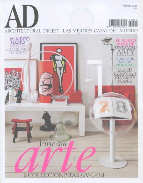 Ad-Revista-Decoración